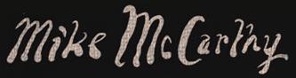mikemccarthy